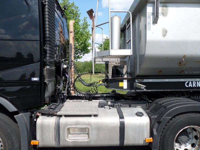 GTH.393 Volvo FH540 Heavy Haulage + kipper box (29)