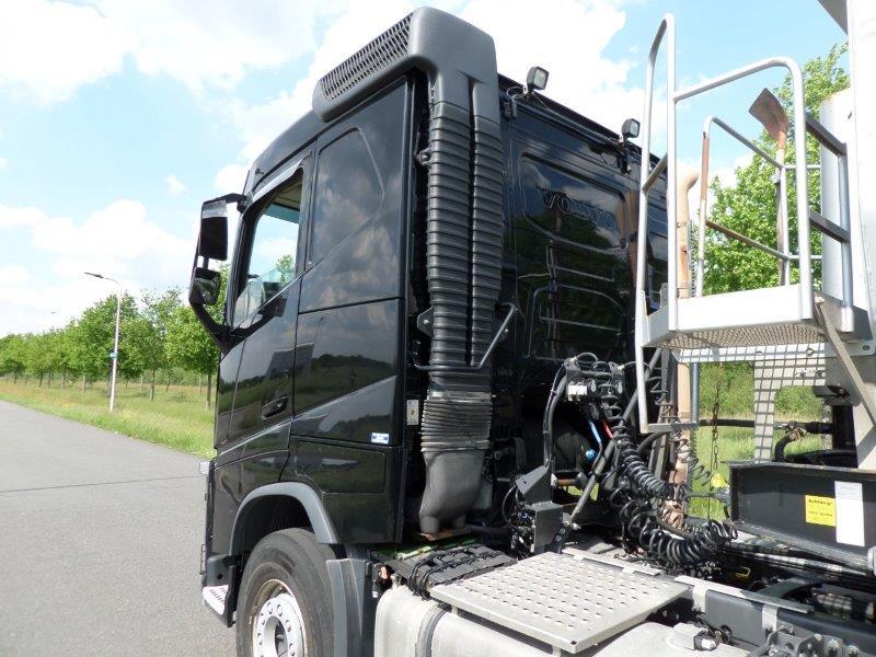 GTH.393 Volvo FH540 Heavy Haulage + kipper box (30)