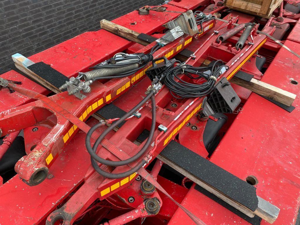 Goldhofer THP-ET 20 axle lines (15)