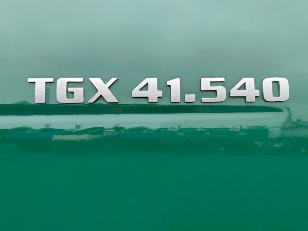 MAN TGX 41.540 8x4-4 BLS 2014 (12)