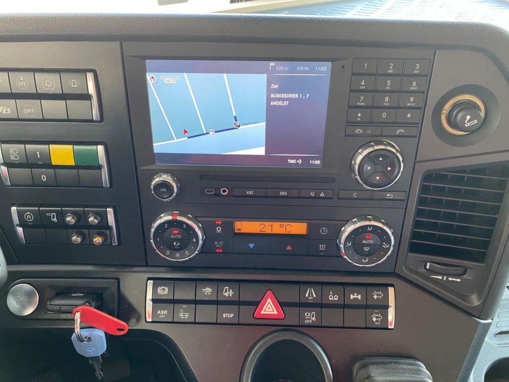 Mercedes Beenz Actros 4158 8x4 2016 (17)