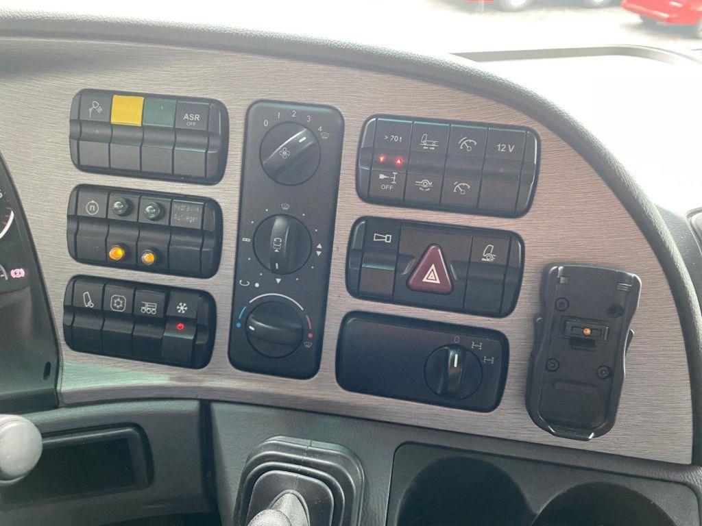 Mercedes Benz Actros 4165 8x4 SLT 2014 (23)