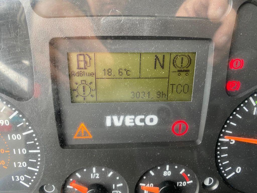 Iveco Trakker 560 SIVI 6x6 2011 (30)