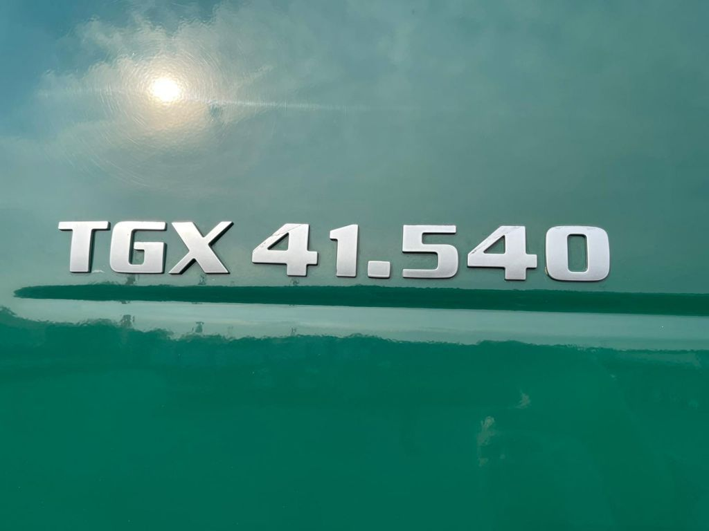 MAN TGX 41.540 8x4-4 BBS 2013 (12)