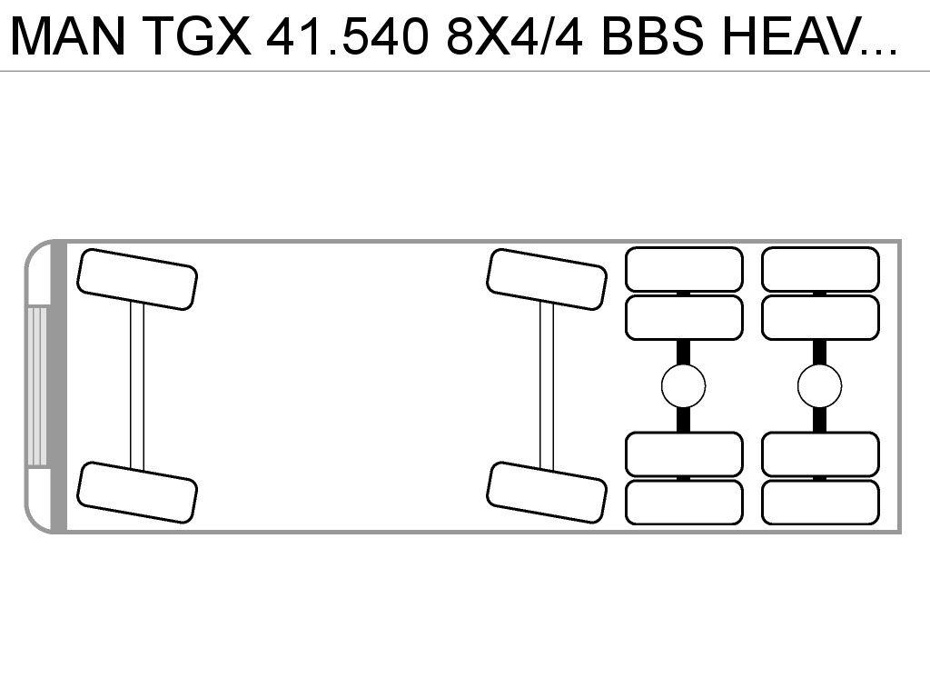 MAN TGX 41.540 8x4-4 BBS 2013 (19)