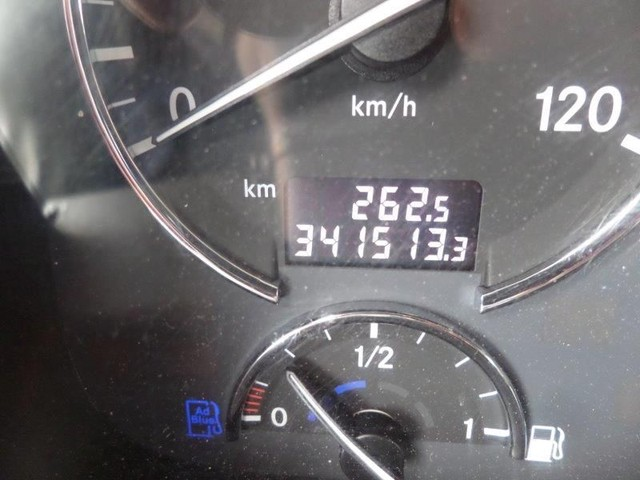 Mercedes-Benz-Actros-4165-V8-8x6-4-Titan-Heavy-Duty-Prime-Mover-plus (7)