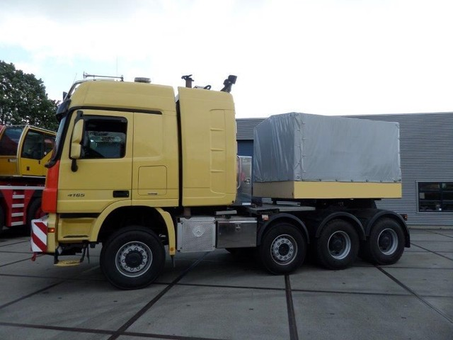 Mercedes-Benz-Actros-4165-V8-8x6-4-Titan-Heavy-Duty-Prime-Mover-plus-Bal