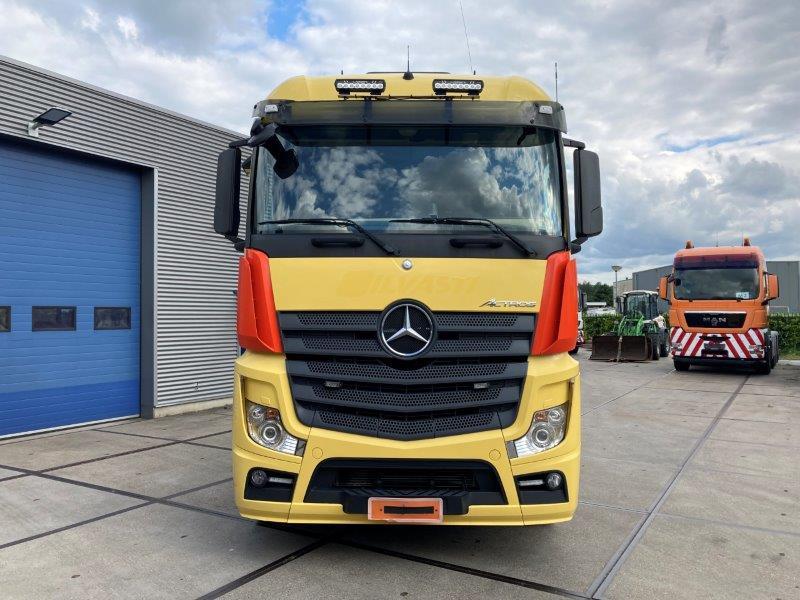 Mercedes Benz Actros 3351 6x4 2014 (3)
