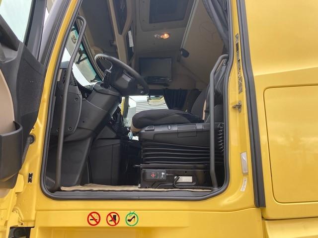 Mercedes Benz Actros 3351 6x4 2014 (32)
