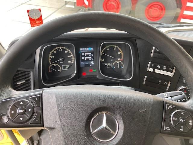 Mercedes Benz Actros 3351 6x4 2014 (35)