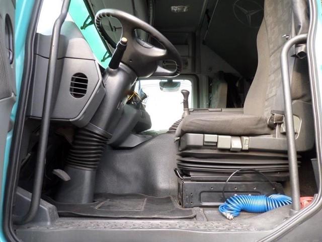 Mercedes Benz Actros 3360 MP2 6x6 (5)