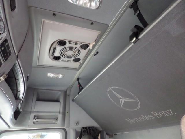 Mercedes Benz Actros 3360 MP2 6x6 (7)