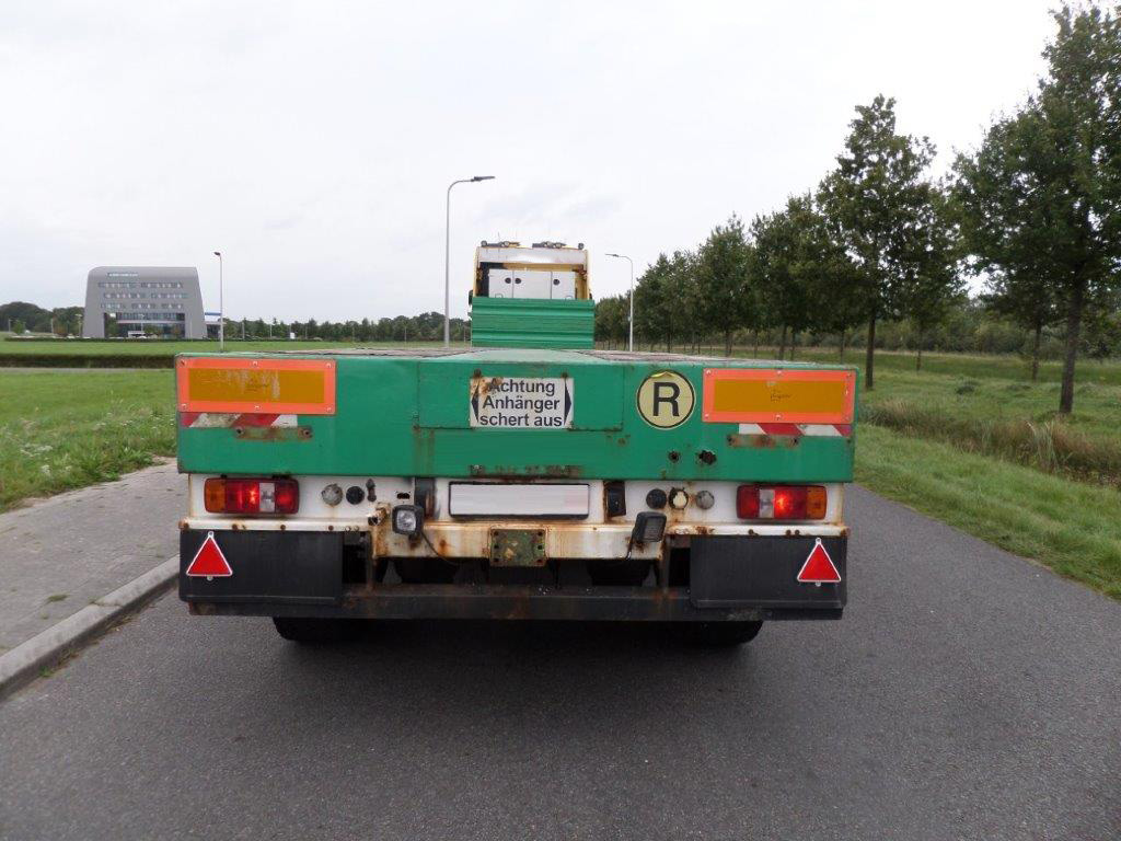 Goldhofer SPZ-L 3-3480AA Flatbed (21)
